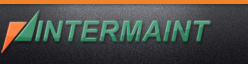 The International Company for Constructions & Special Maintenance (INTERMAINT)
